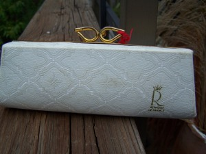 SpectaPurse--Unlisted--$8.00