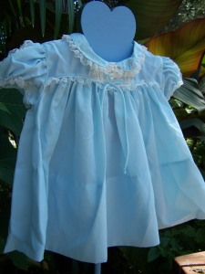 Cinderella Baby,12 months, Castro and Co.--$20 plus shipping